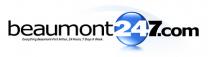 Beaumont247.com